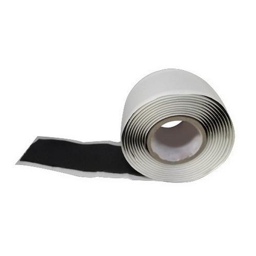 Morris 60240 Rubber Mastic Insulating Tape 3-3/4