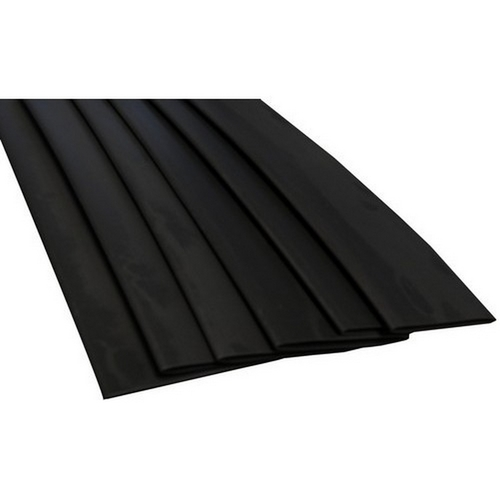 Morris 68040 Thin Wall Heat Shrink Tubing .367