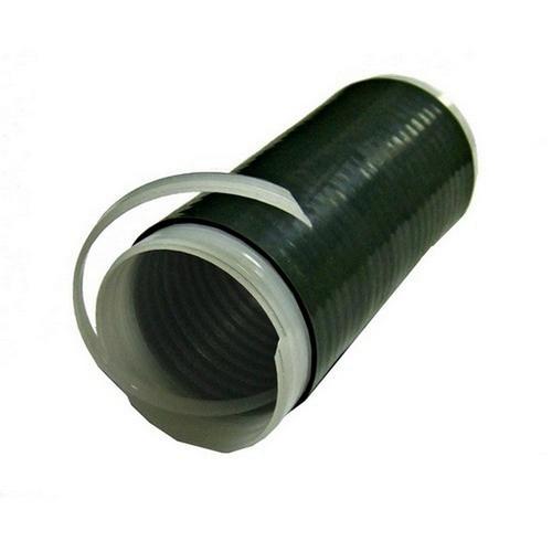 Morris 68310 Cold Shrink Tubing 900 - 1000 MCM