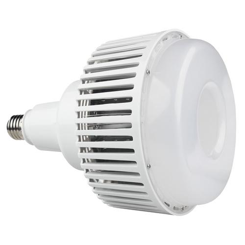 Morris 70612 LED Retrofit Hi-Bay Corn Lamp 80W 9893 Lumens