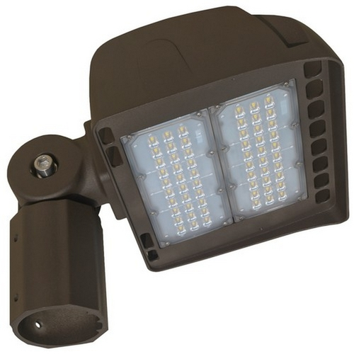 Morris 71145A LED ECO-Flood Light with 2-3/8