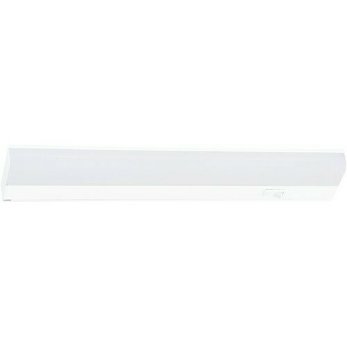 Morris 71264A 120V LED Driverless Undercabinet Lighting 24