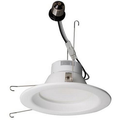 Morris 72602 LED Recessed Lighting Retrofit Kit 5