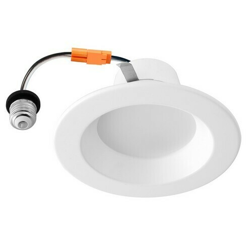 Morris 72642 Indirect LED Recessed Lighting Retrofit Kits 4