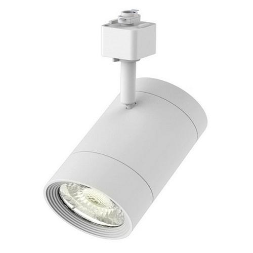 Morris 72708 LED Track Lighting 17W White Lightolier Compatible