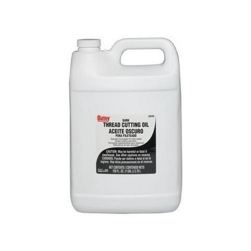 Morris G30205 Gallon Dark Cutting Oil