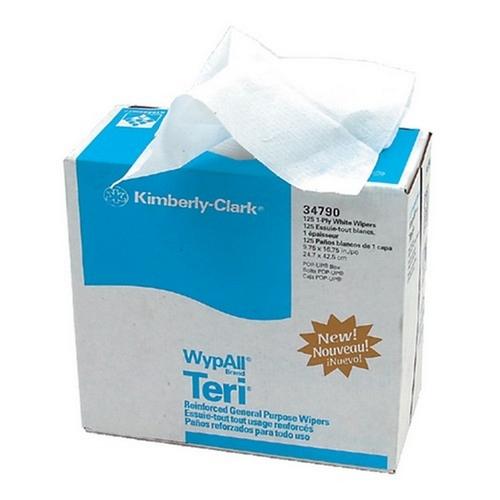 Morris T5-34790 Teri® Reinforced Towels