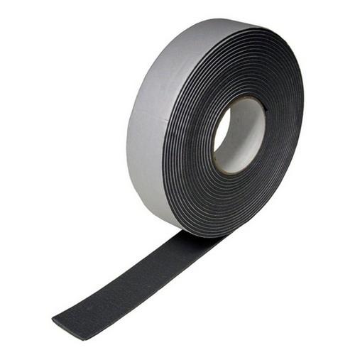 Morris T6-9718 Foam Insulation Tape 2