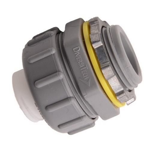 Morris T750-NMLT50 LiquidTite Conduit Fittings 1/2