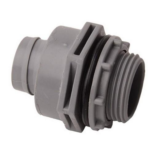 Morris T750-SLTC75 LiquidTite Conduit Fittings 3/4