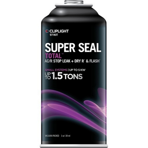 Morris T971KIT Super Seal Total up to 1.5 Tons