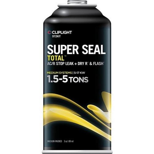 Morris T972KIT Super Seal Total 1.5 to 5 Tons