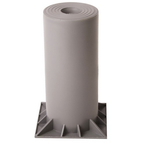Morris THPR-12 Heat Pump Risers One Piece 12