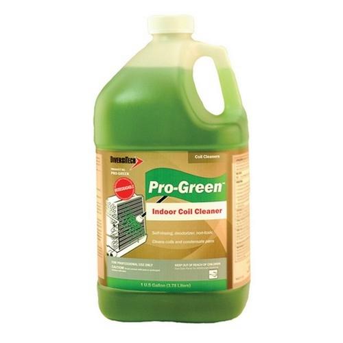 Morris TPRO-GREEN Pro-Green 1 Gal
