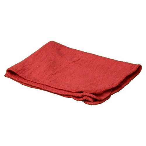Morris TST-10 Shop Towels pack of 10