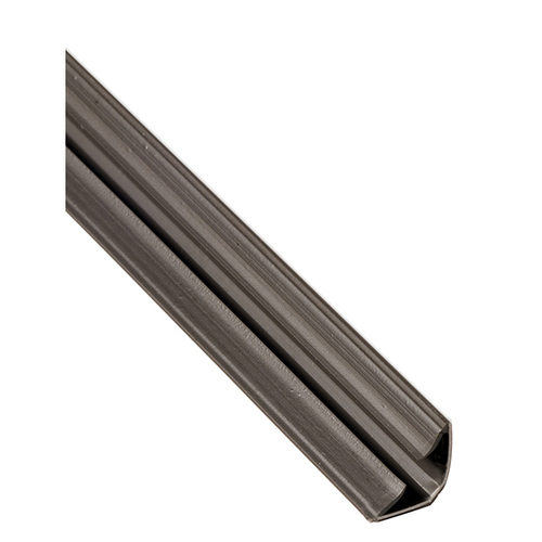 NGP 5020B-96 National Guard Products Weatherstrip