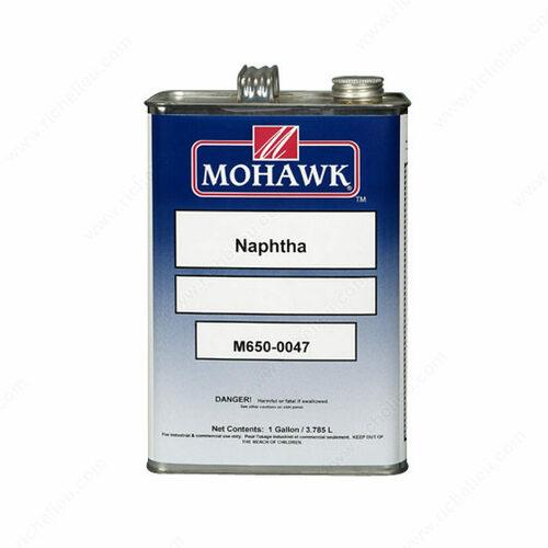 Richelieu M6500047 Naphtha