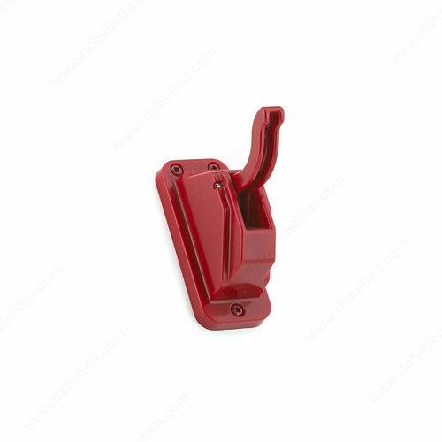 Richelieu HDP004IP Safety Hook - HD
