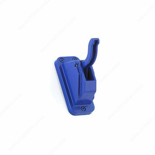 Richelieu HDP005IP Safety Hook - HD
