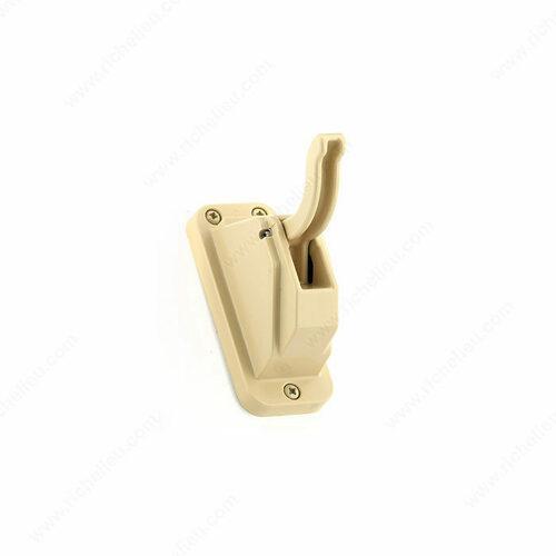 Richelieu HDB002IP Safety Hook - HD
