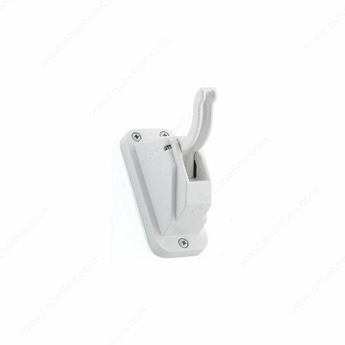 Richelieu HDB003IP Safety Hook - HD