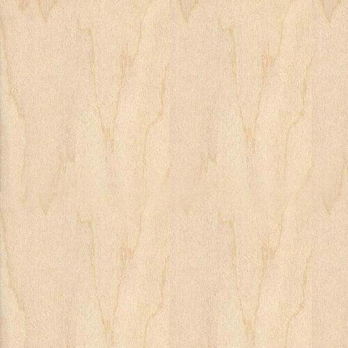 Richelieu MS03SS118WSA3 Edgebanding - White Birch