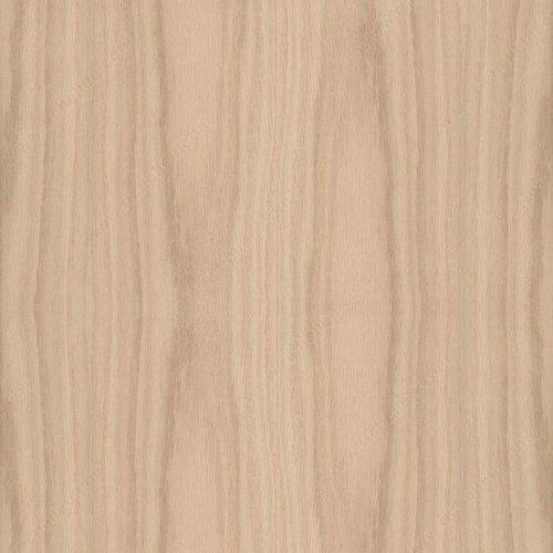 Richelieu MS05SS100VSA0 Edgebanding - Red Oak