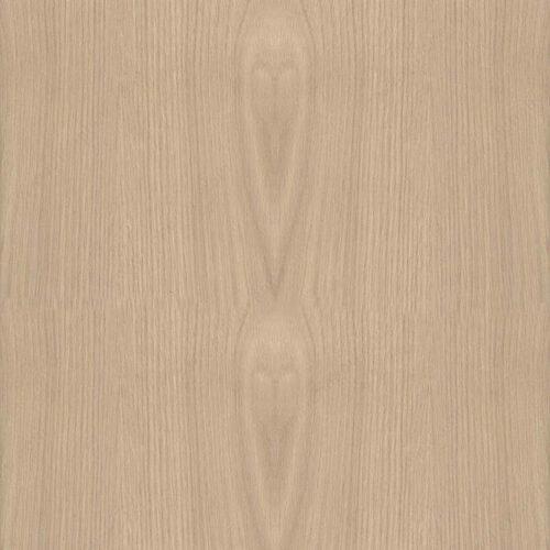Richelieu JS06SS200BS2 Edgebanding - White Oak