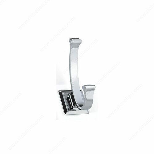 Richelieu RH1173021140 Transitional Metal Hook - 1173