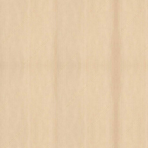 Richelieu JS10SM114BS2 Edgebanding - Maple