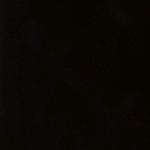 Richelieu KM012MATEDGE75 Harmony Edgebanding - Nero M012