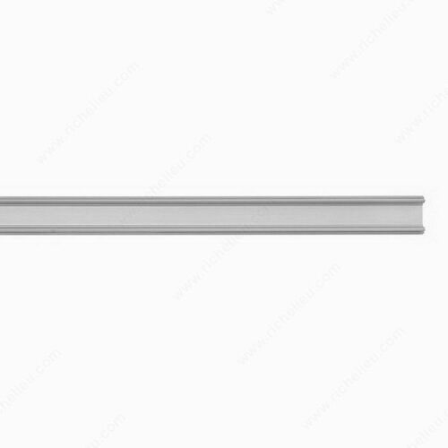 Richelieu LXRND72SC10 Infinex Extrusion