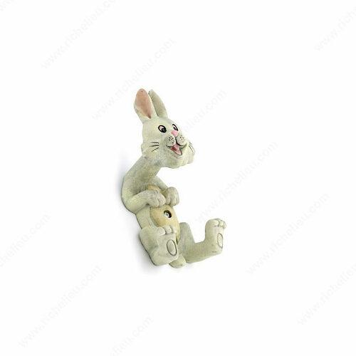 Richelieu RH159401100 Bunny Hook - 1594