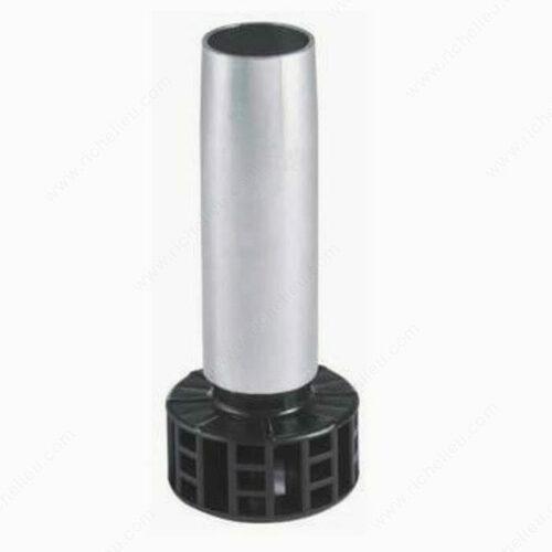 Richelieu 343102G Steel Leveler - 343