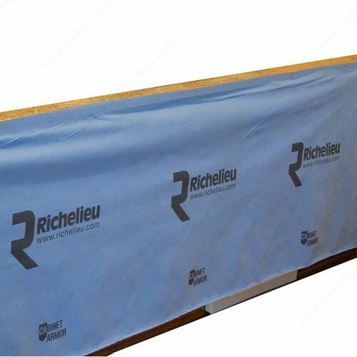Richelieu 92273260R Cabinet Protection