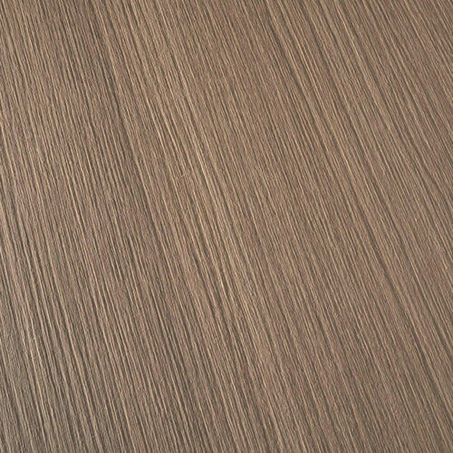 Richelieu WLR27A0123328 Nature Plus Edgebanding - Pecan LR27