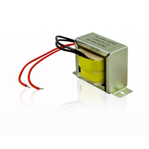 BEA 1024VAC Transformer