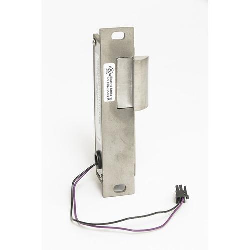 Folger Adam 310-1 (1/2) 12D LCBMA Electric Strike