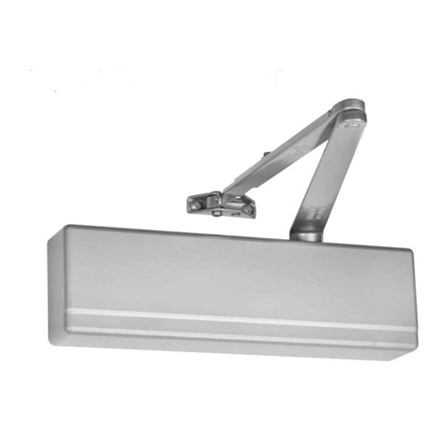 Sargent 351-UH TB ED Door Closer