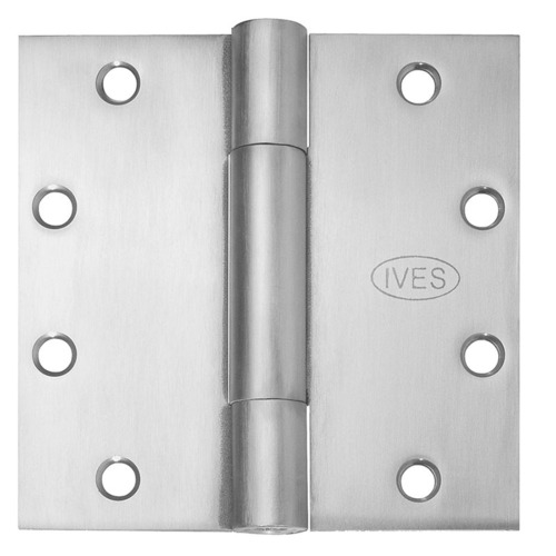 Ives 3CB1HW 4.5X4.5 639 NRP Hinge