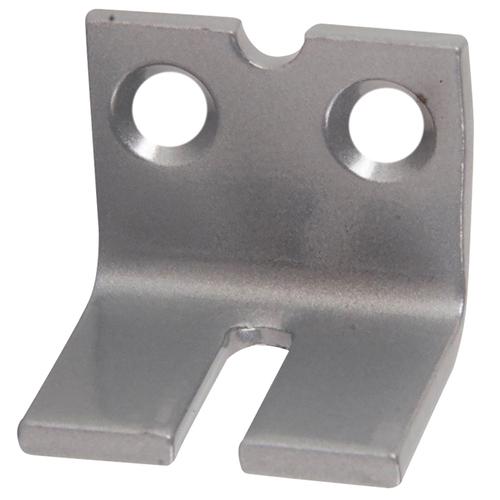 LCN 4110-30 BRASS Door Closer Parts