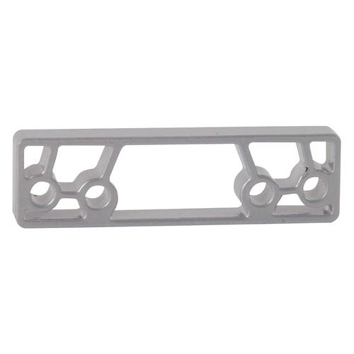 LCN 4110-61 BRASS Door Closer Parts