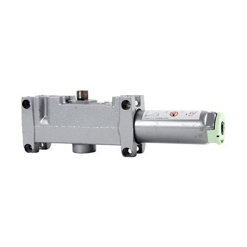 LCN 4111T-3071 RH AL Door Closer Parts