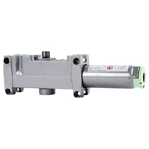 LCN 4116-3071 LH AL Door Closer Parts