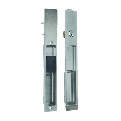 Adams Rite 4190-10-02-130-01-IB Flush Locksets