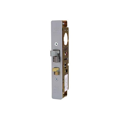 Adams Rite 4300-40-201-628 Aluminum Door Deadlatches