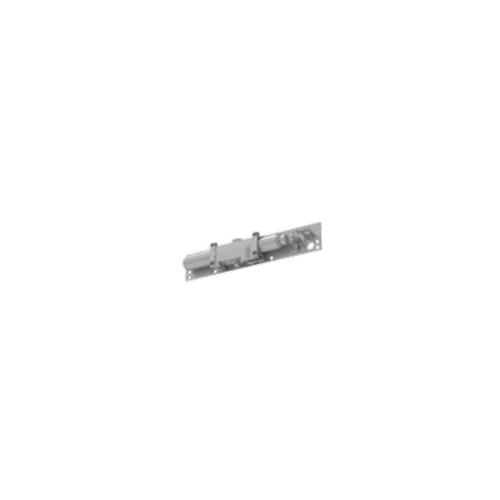 LCN 4314ME-3071 24V RH AL Door Closer Parts