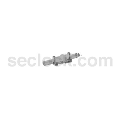 LCN 4414ME-3971 120V RH AL Door Closer Parts