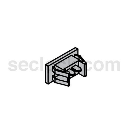 LCN 464034982 Door Closer Parts
