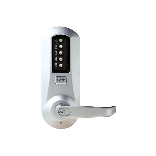 Dormakaba 5035RWL-26D-41 Pushbutton Lock